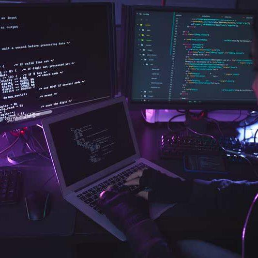 coding-in-dark-RLAZ3VR